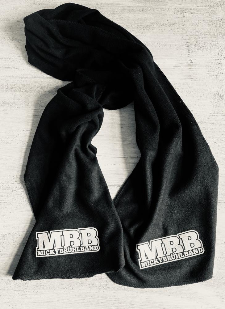 MBB Merch